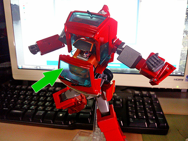 2016-02-11_tf-masterpiece_ironhide2.jpg