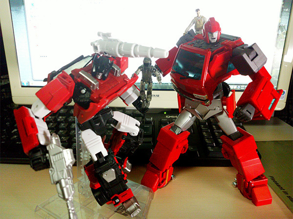 2016-02-11_tf-masterpiece_ironhide7.jpg
