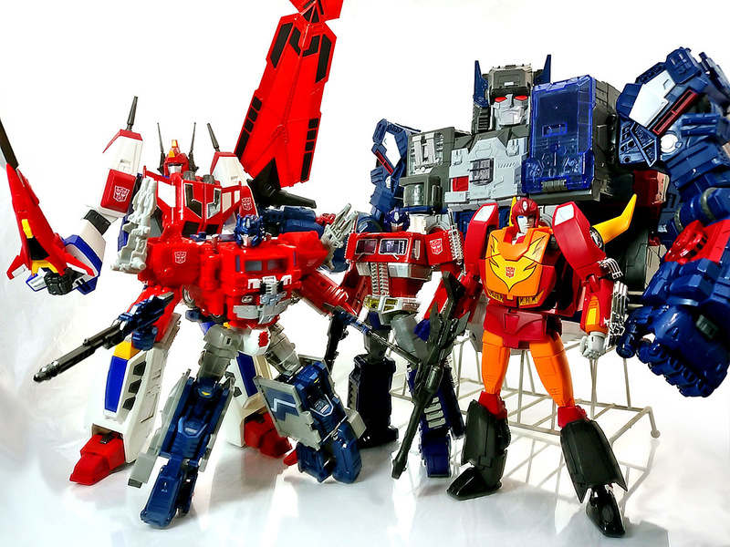 2016-12-30_cybertron-leaders.jpg