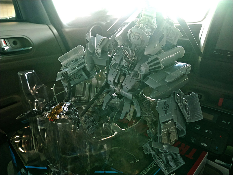 2018-04-22_transformers-studio-series2018_decepticon-blackout2.jpg