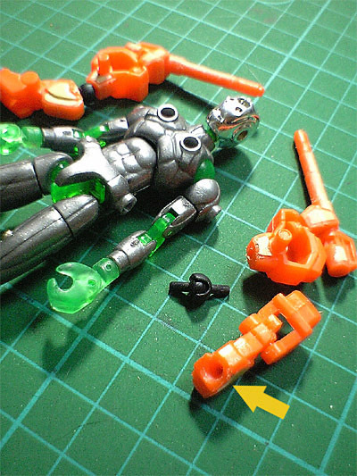 2019-02-10_200506osaka-microman-offline-meeting_item_production-process1.jpg