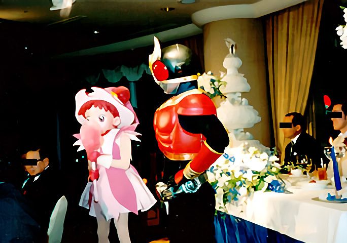 2019-02-10_wedding2001_kuuga-doremi.jpg