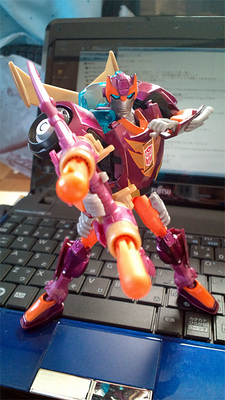 warugakiaction-2010-09-17_animated-rodimus2.jpg