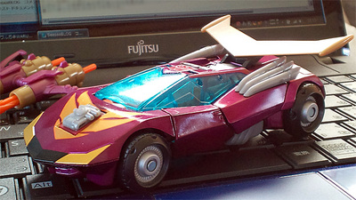 warugakiaction-2010-09-17_animated-rodimus3.jpg