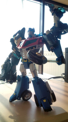warugakiaction-2010-11-12_opti-prowl.jpg