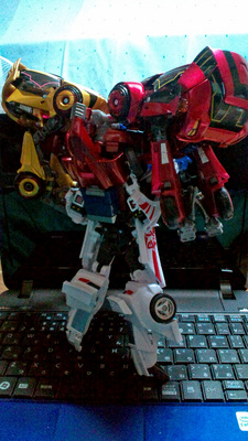 warugakiaction-2011-01-  _tf-united06.jpg
