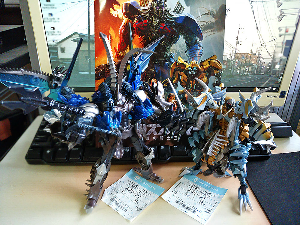 2017-08-08_tf-thelastknight_dinobots-and-tickets.jpg