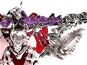 warugakiaction-2009-12-20_000621giganodragon-dinotyranno3.jpg