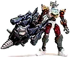 warugakiaction-2009-12-20_001204dllilejoe-arming.jpg