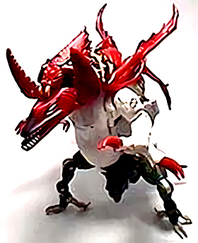 warugakiaction-2009-12-20_010109mutant-beastwars1.jpg