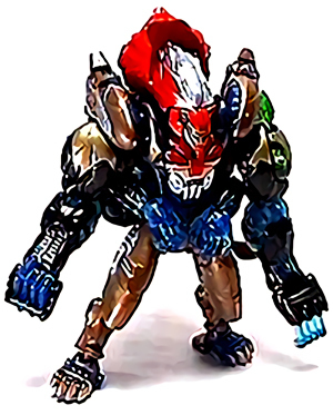 warugakiaction-2009-12-20_010519beastmachines-unite4.jpg